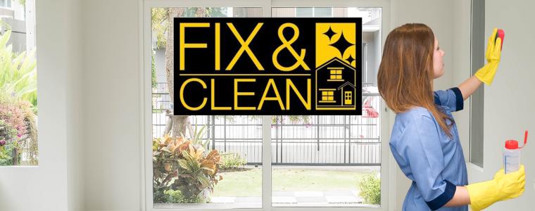Fix&Clean02